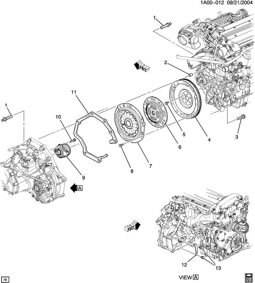 2lt Engine Manual