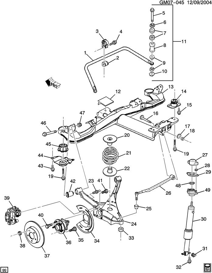 diagram as well 2001 buick century brake line diagram together with