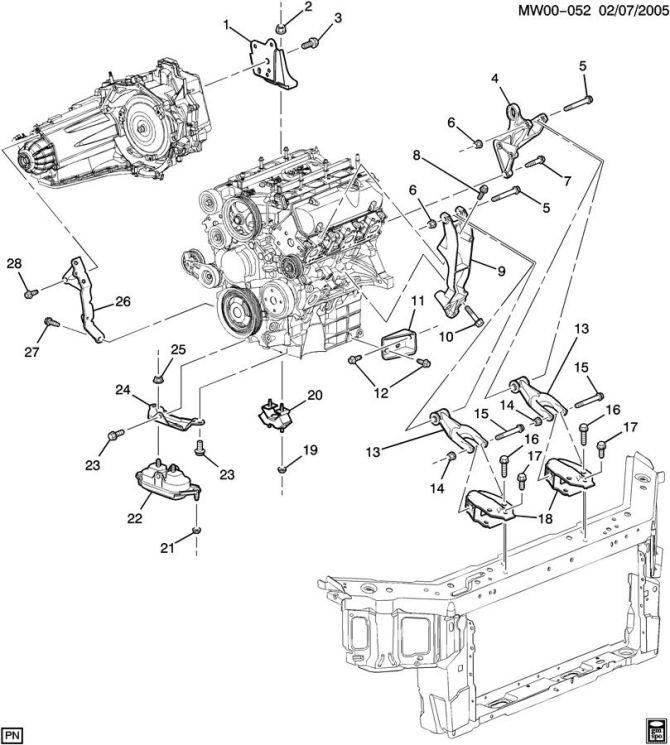 chevrolet impala engine diagram  active wiring diagram drop