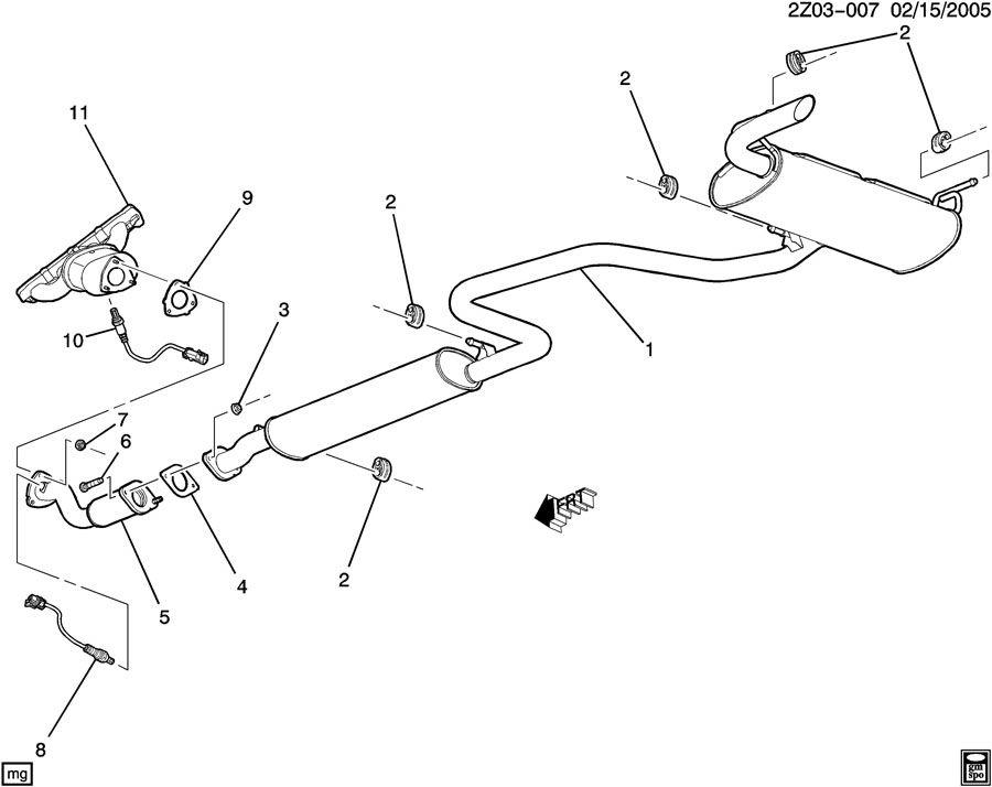 2004 Pontiac Vibe Vacuum Diagram. Pontiac. Auto Wiring Diagram