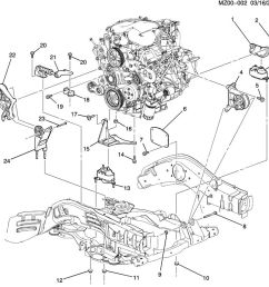 diagram for pontiac g6 gt engine diagram get free image 2005 pontiac g6 fuse box location 2005 pontiac g6 engine parts [ 900 x 886 Pixel ]