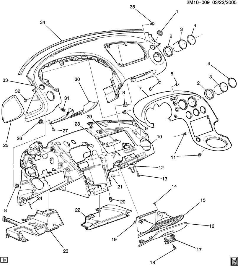 2006 pontiac solstice radio wiring diagram \u2013 vehicle wiring diagrams - solstice  engine diagram