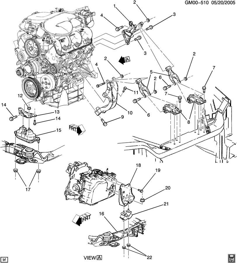 00 Pontiac Montana Engine, 00, Free Engine Image For User