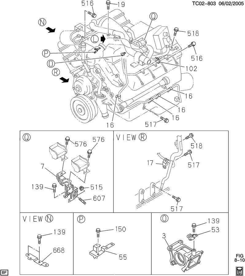050602TC02 803?resize\\\\\\\=665%2C750 diagrams everlasting turn signal wiring diagram turn signal cj2a wiring harness at mifinder.co