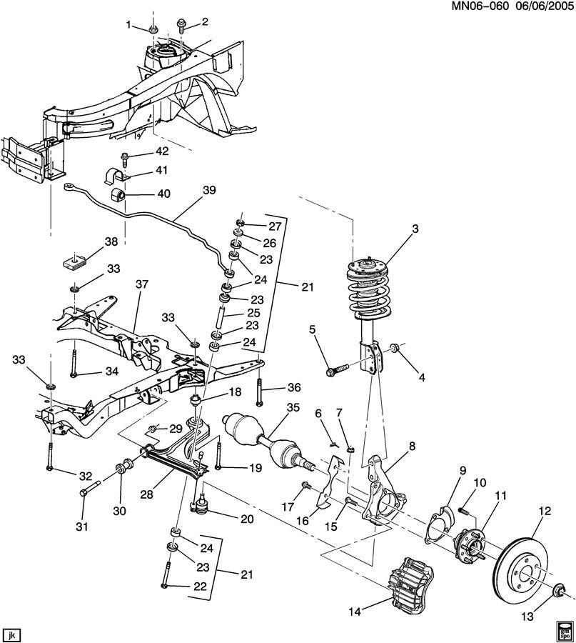 Mini Split Ac System Wiring Diagram. Mini. Auto Wiring Diagram