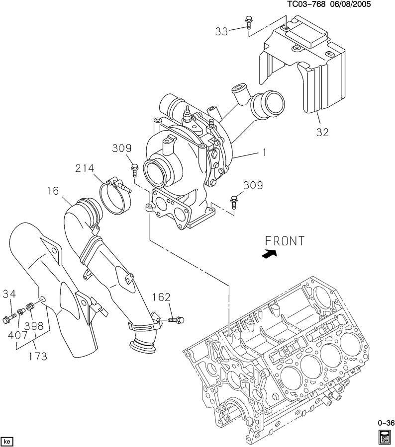 duramax engine diagram review ebooks