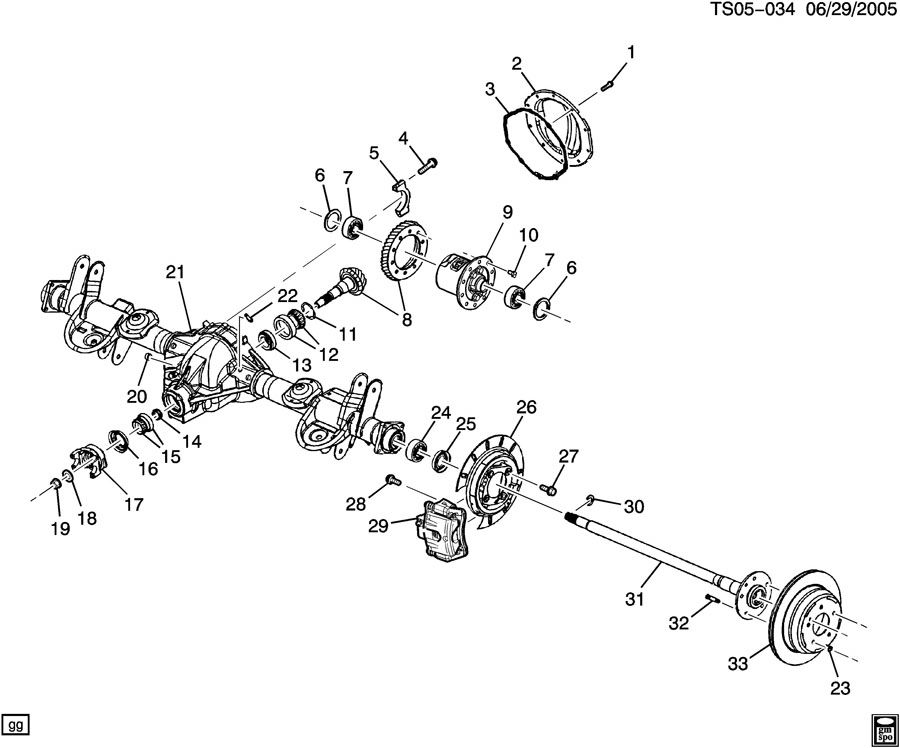 Eaton 2 Sd Wiring Diagram, Eaton, Free Engine Image For