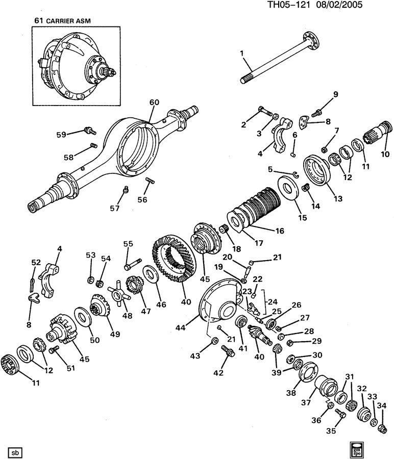 1989 Buick Lesabre Fuse Box Diagram. Buick. Auto Wiring
