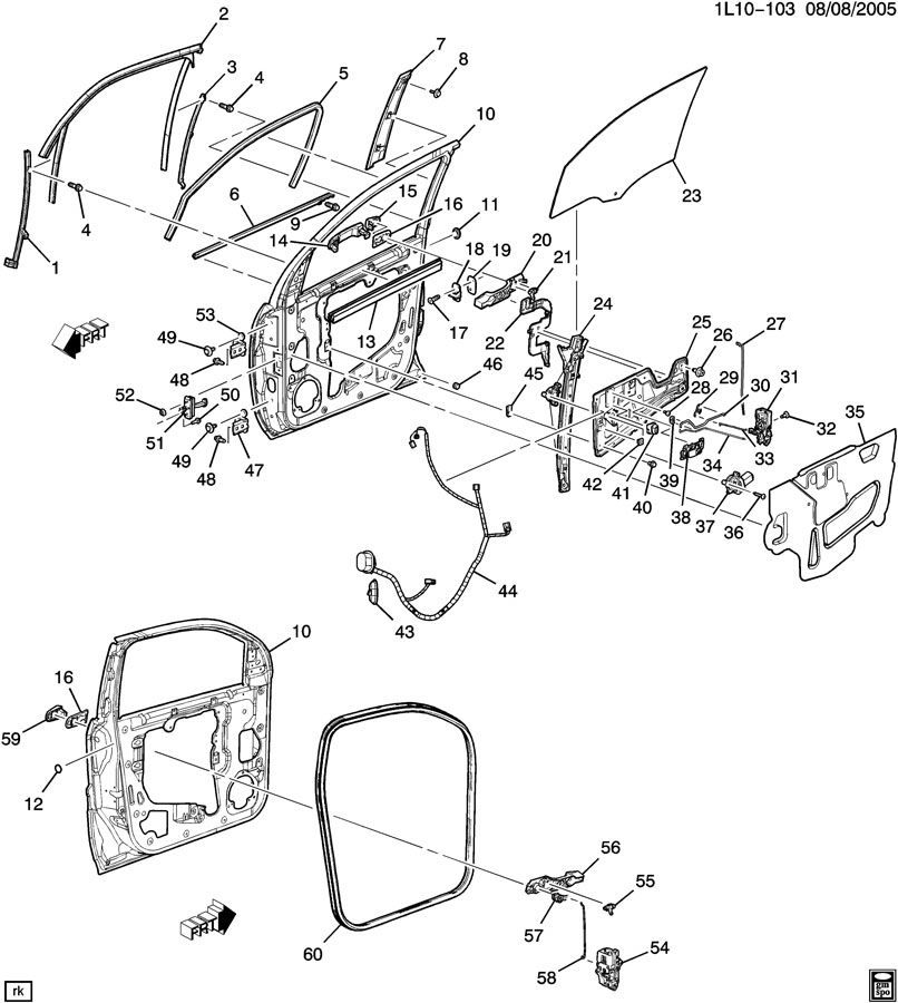 2016 Chevy Equinox Parts Diagram. Engine. Auto Wiring Diagram