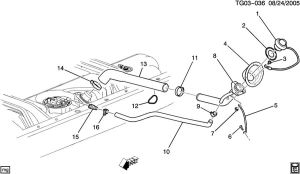 Lly Camshaft Wiring Diagram, Lly, Free Engine Image For User Manual Download