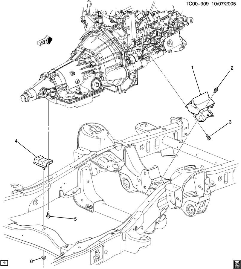 Gm L20 Engine, Gm, Free Engine Image For User Manual Download