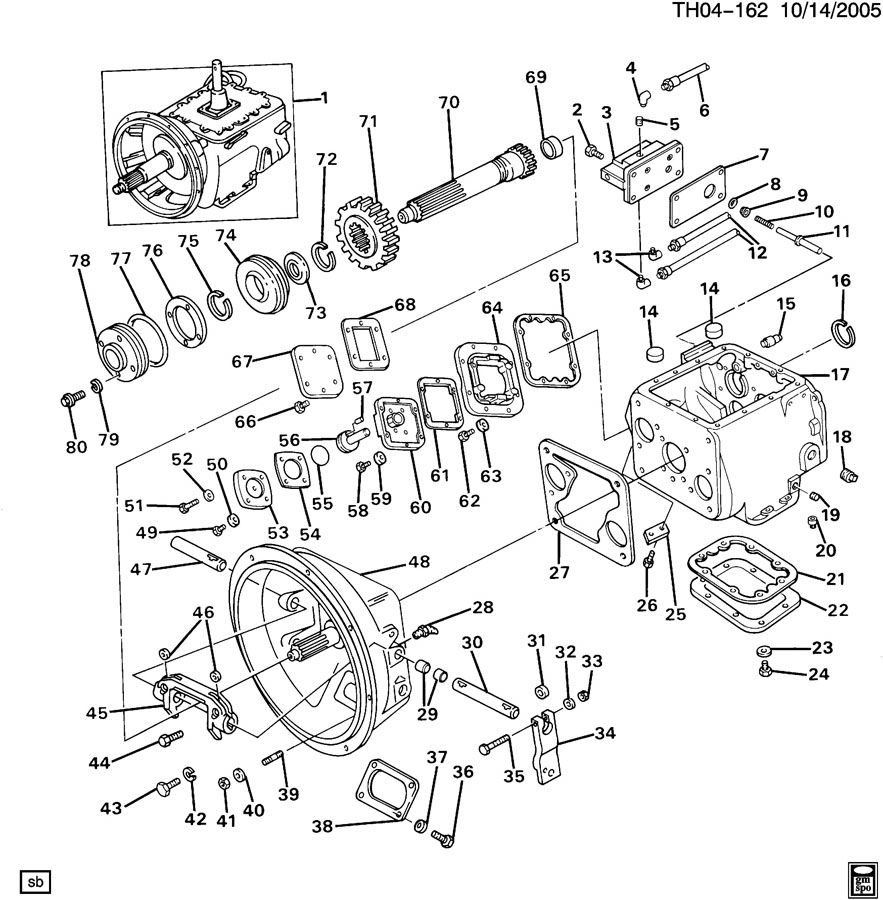 Gmc T7500 Manual.Exciting GMC T7500 Wiring Diagram