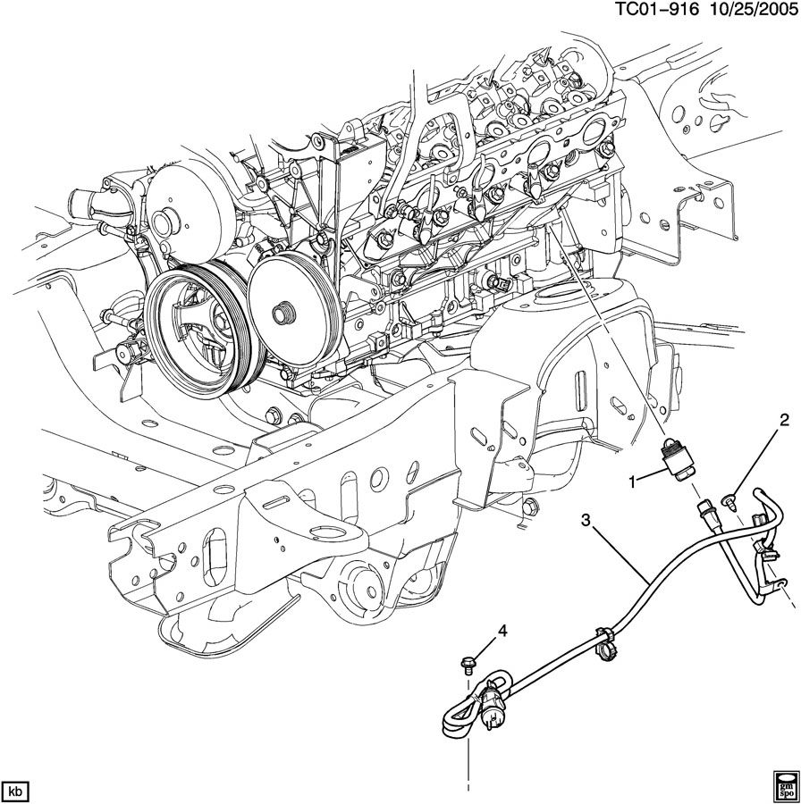 M60 Engine Diagram, M60, Free Engine Image For User Manual