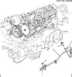 block heater schematic wiring diagrams piston schematic engine block schematics [ 896 x 900 Pixel ]