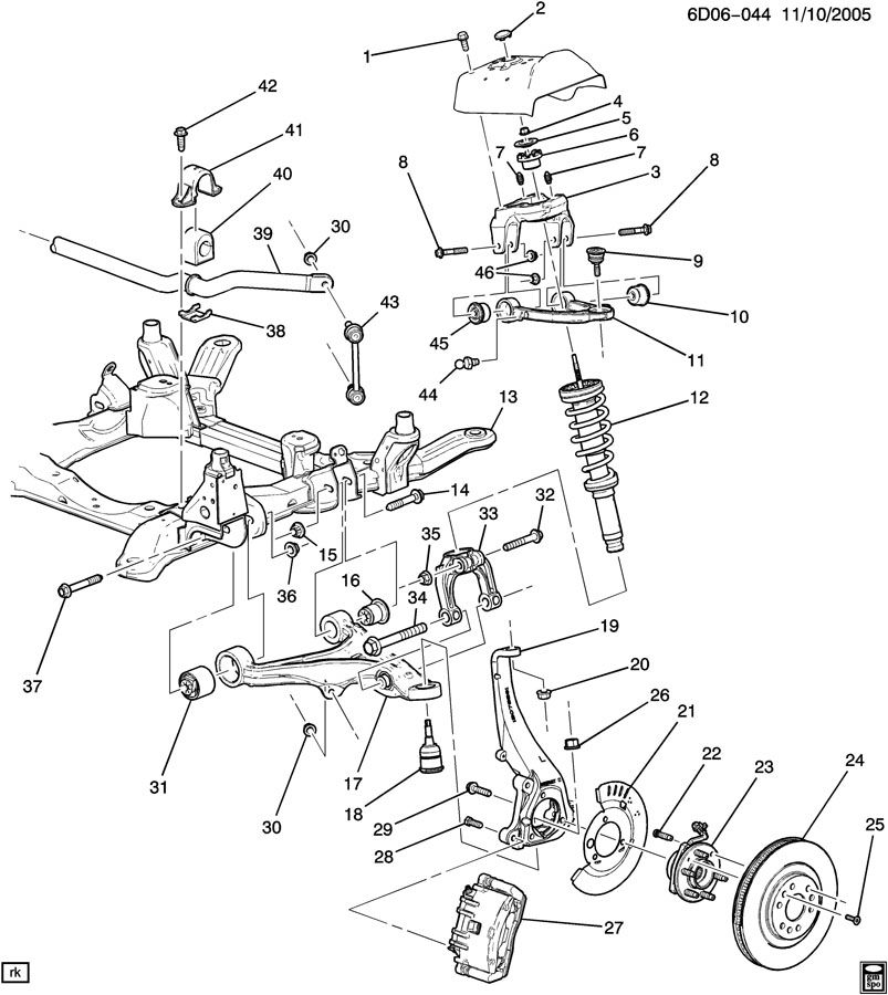 Auto Transmission Diagram, Auto, Free Engine Image For