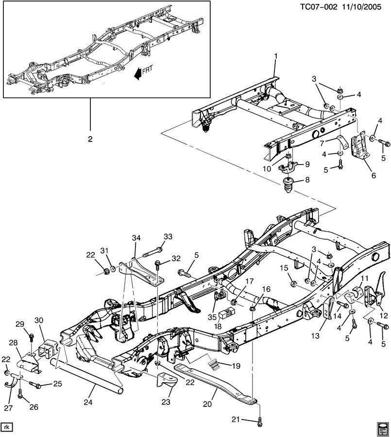Gm E38 Wiring Diagram BMW Wiring Diagram Wiring Diagram
