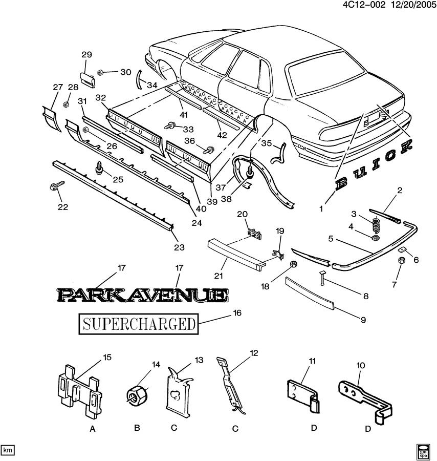 Suspension Diagram Likewise Buick Lesabre Front Suspension Diagram On