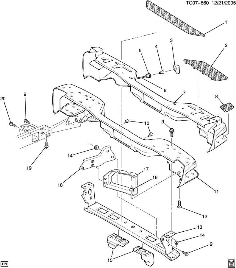 2007 Mazda 3 Wiring Diagram Sensors