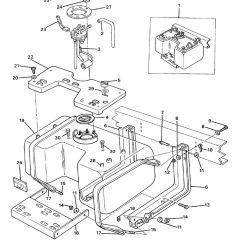 1996 Bmw Z3 Radio Wiring Diagram 2004 Ford Explorer Stereo Factory Diagrams 1998 ~ Odicis