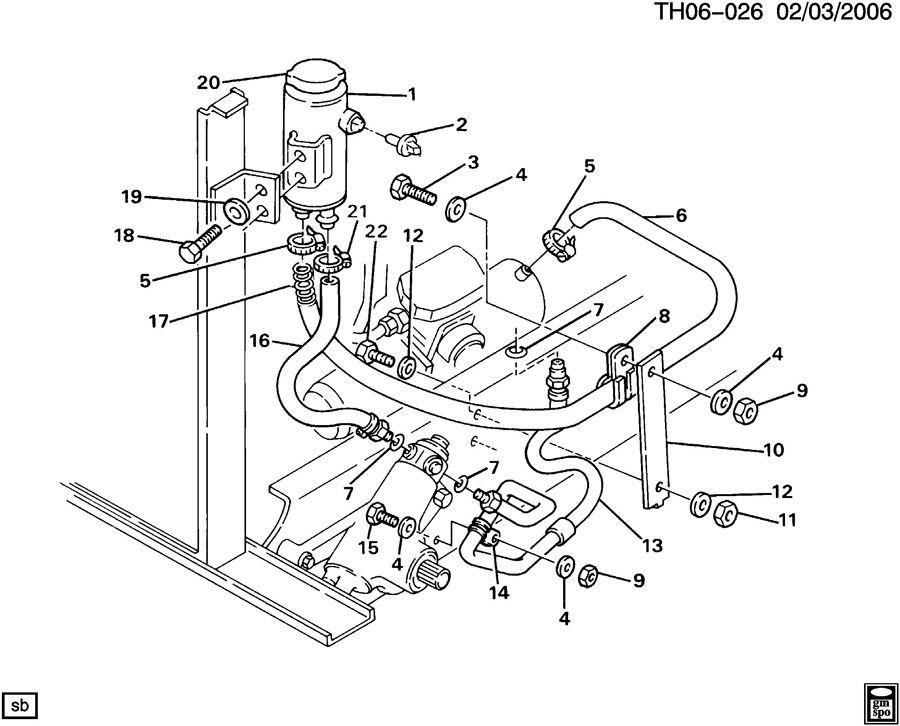 3116 Cat Engine Fuel Diagram • Wiring And Engine Diagram