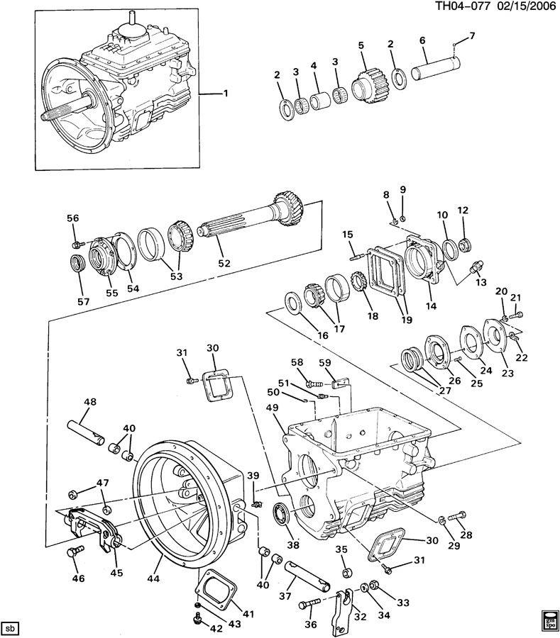 Free download Eaton Spd Series Instruction Manual programs