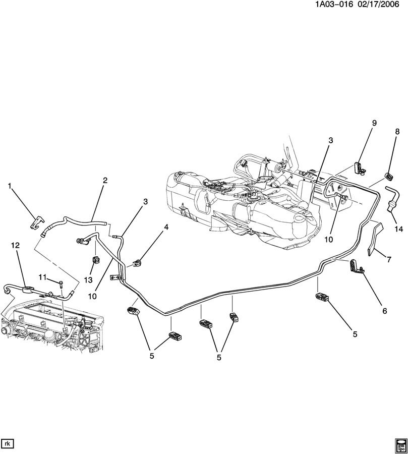 Gmc Engine Parts Diagram, Gmc, Free Engine Image For User