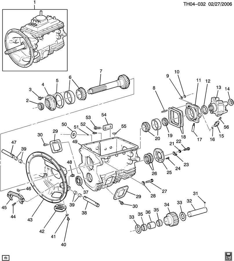 Farmall H Electrical Diagram. Diagrams. Wiring Diagram Images