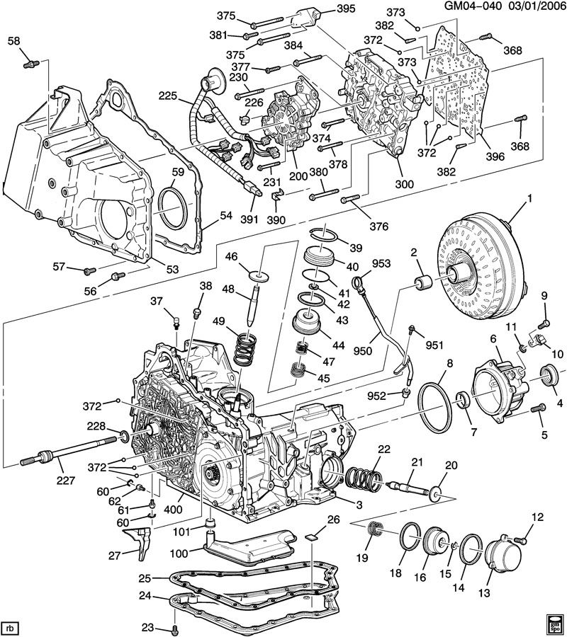 Diagram Of Chevy Cobalt Ecotec Engine, Diagram, Free