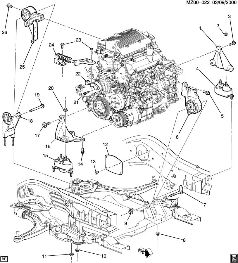 Gm 2 Ecotec Engine Problems. Gm. Wiring Diagram Gallery