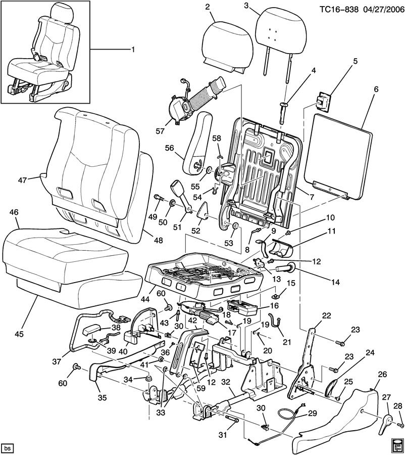 [DIAGRAM] Wiring Diagram For 2005 Chevy Suburban FULL