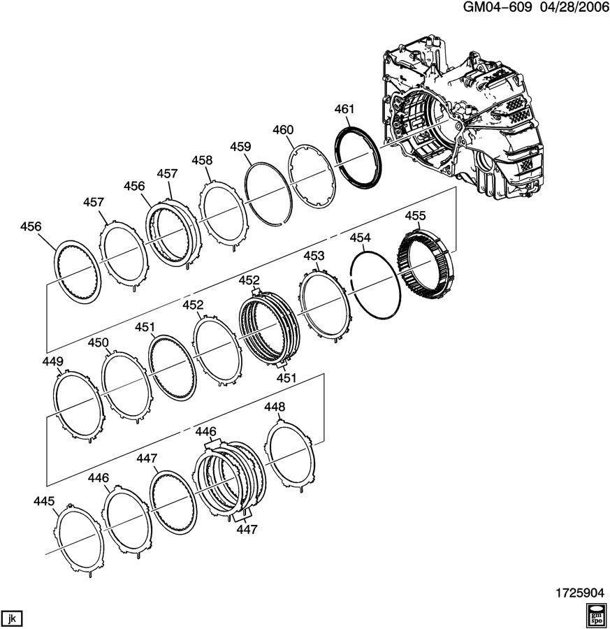 2002 Kia Sportage Manual Transmission Diagram Html