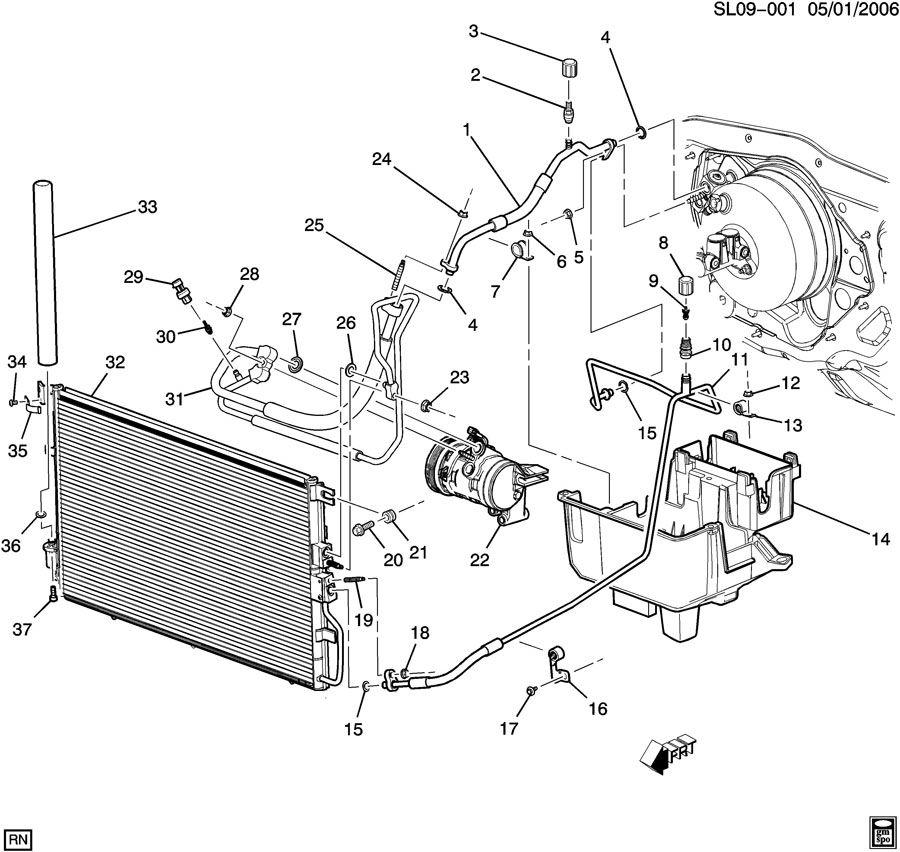 Gm Ly7 Engine Diagram. Diagram. Auto Wiring Diagram