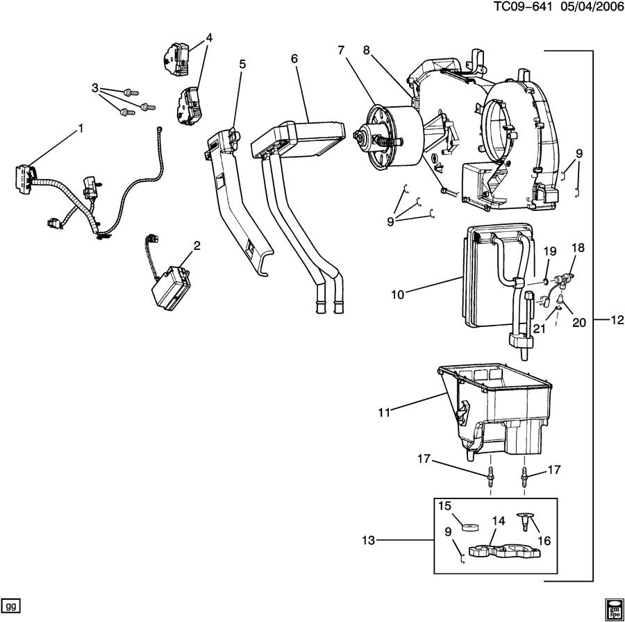 Wiring Diagrams 1995 Hummer H1. Diagram. Auto Wiring Diagram