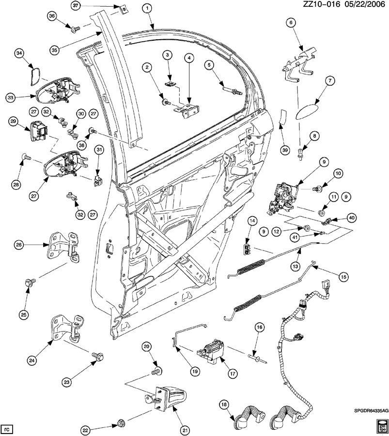 [DIAGRAM] 2000 Saturn Sl Wiring Diagram Free Picture FULL