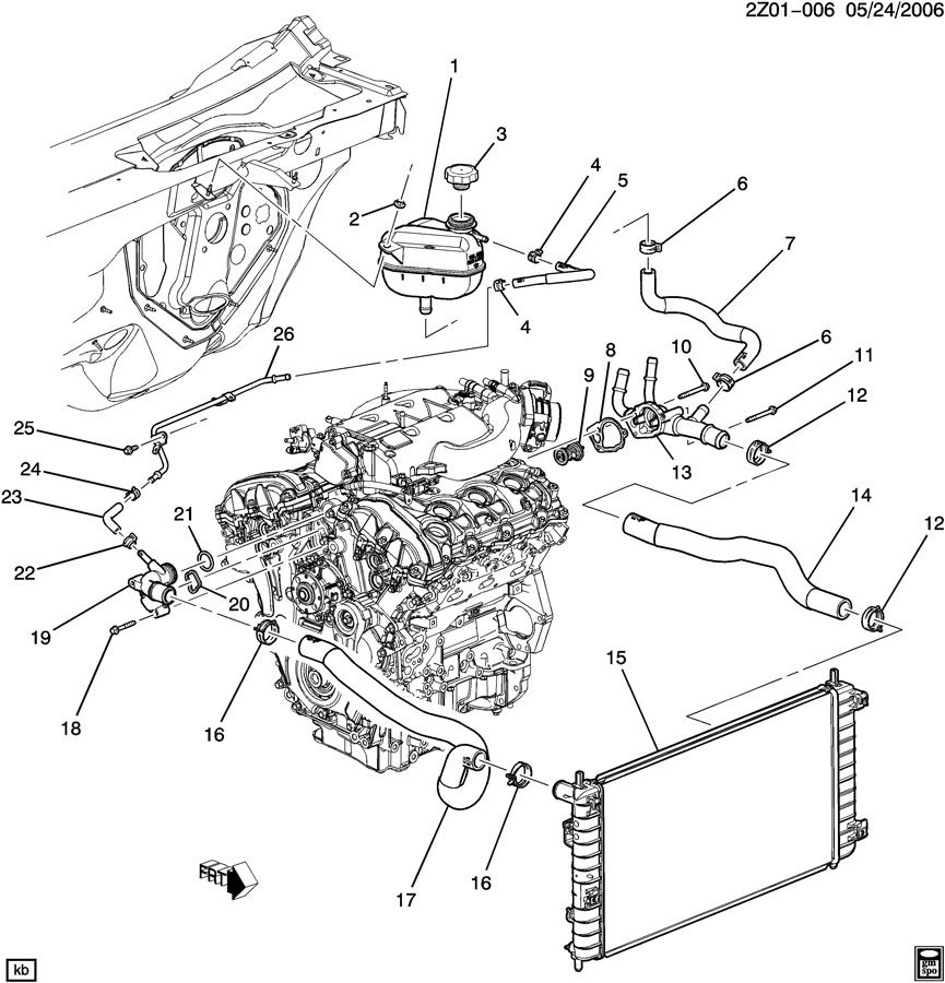 Chevy Impala 3 9 Engine Diagram, Chevy, Get Free Image