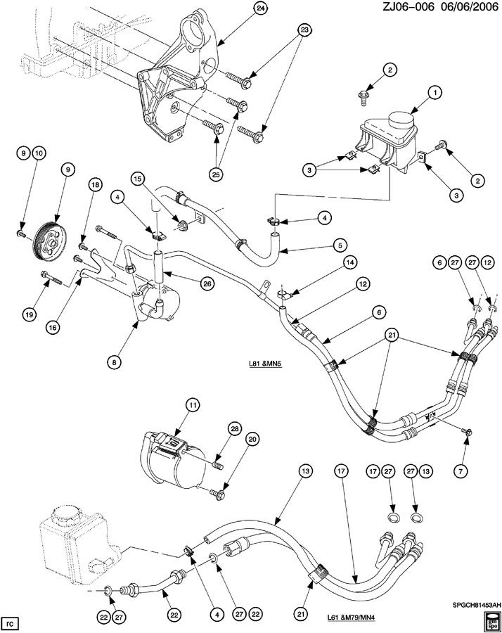 Series Of 2001 Saturn Wagon Lw300 Engine Diagram. Saturn