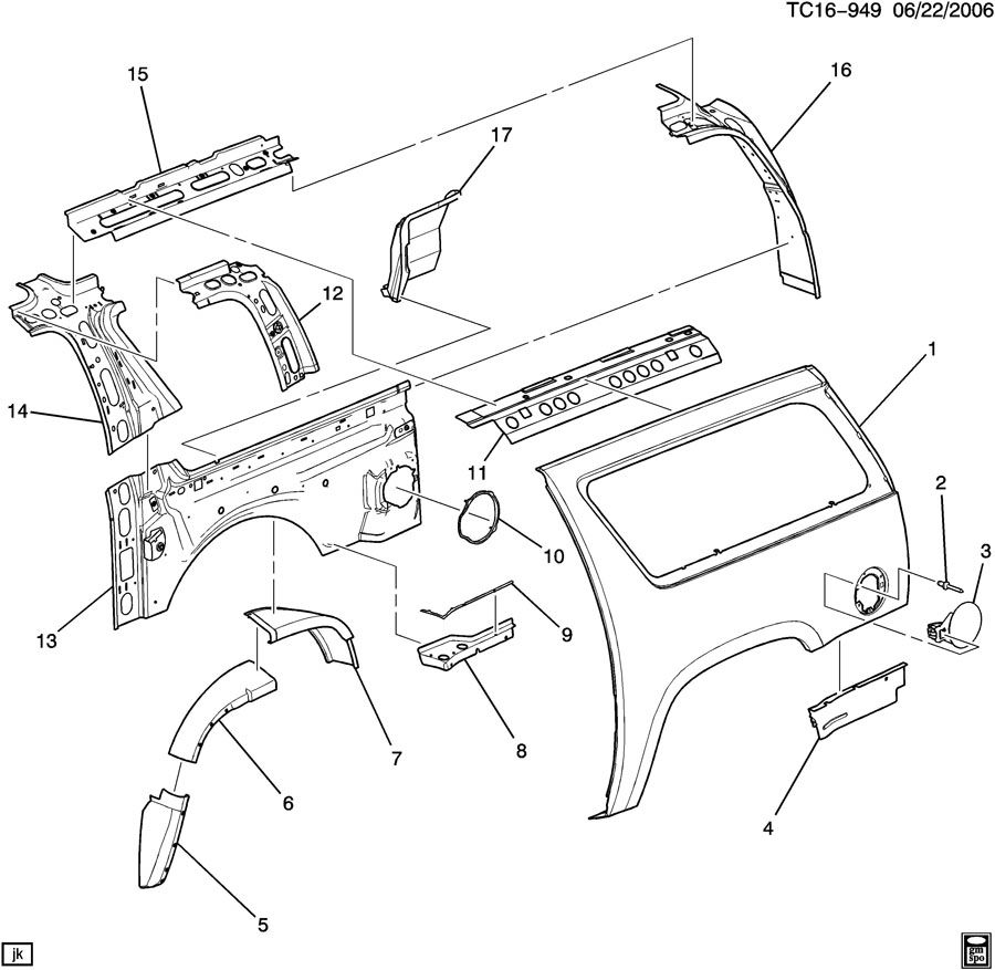 license plate coloring pages
