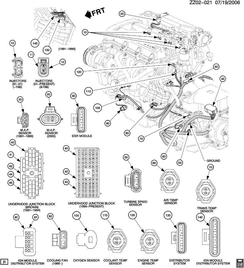 saturn sl2 parts diagram machine learning A Diagram Of Engine On 2002 Saturn Sl2
