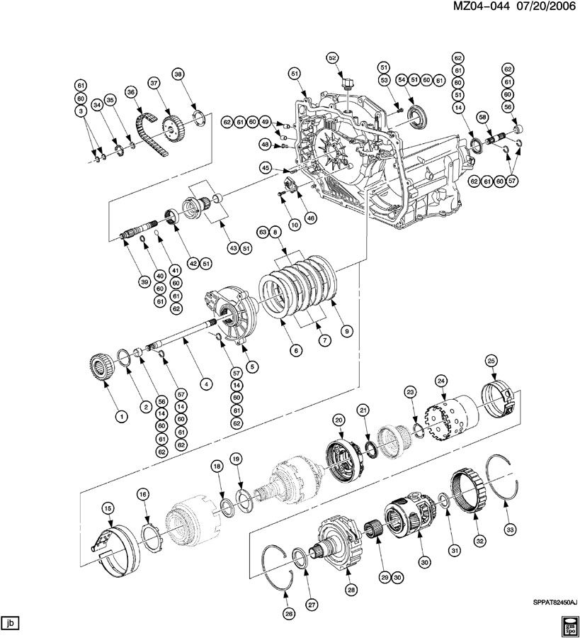 94 Buick Skylark Engine Wiring Diagram Saturn S Series