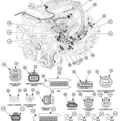 2003 Saturn Ion Engine Diagram Wiring A Two Way Switch Astra Parts Great Installation Of 2004 Vue Detailed Rh 1 15 31 Camp Rock De 2007 Sl2