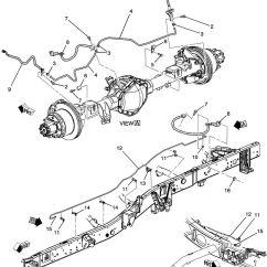 2016 F150 Stereo Wiring Diagram Honda Crx 2008 Chevy Tahoe Radio Database