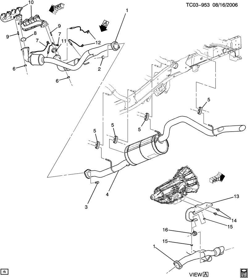 01 e320 fuse box diagram wiring diagram database 2008 Mercedes C300 Silver 2005 buick rainier engine diagram auto electrical wiring diagram mercedes c230 fuse box diagram 01 e320 fuse box diagram