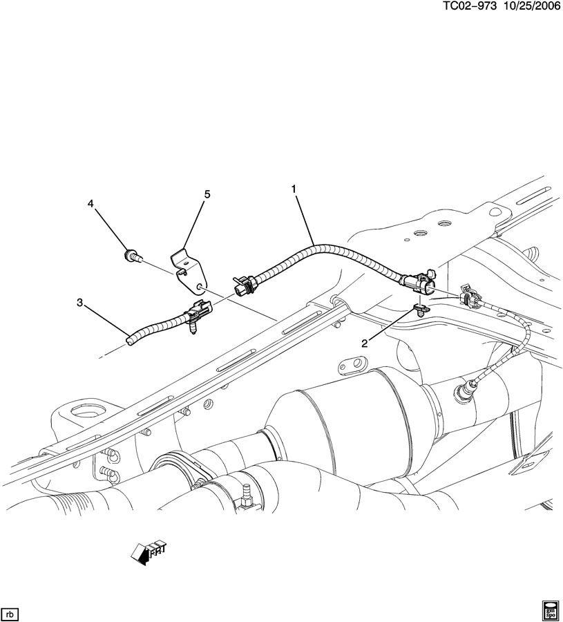 Wiring Diagram Pentair Superflow Jandy Wiring Diagram