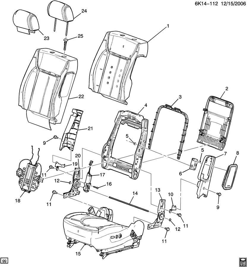2008 Hyundai Veracruz Fuse Box. Hyundai. Auto Wiring Diagram