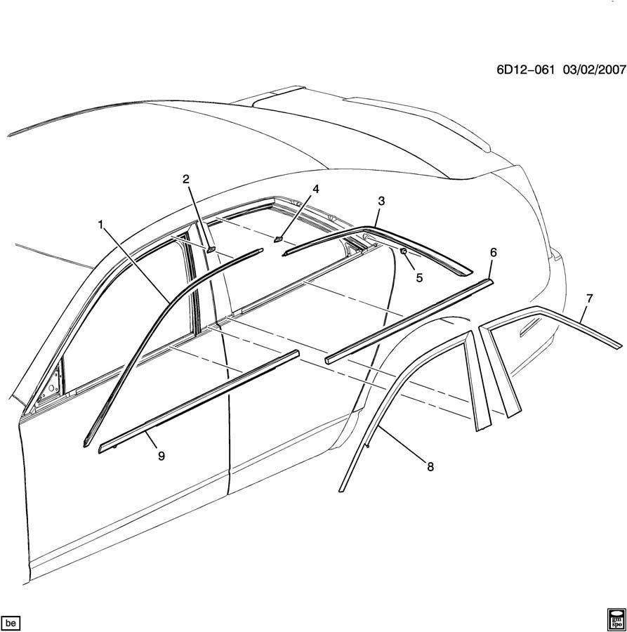 1995 Saturn Fuse Panel Interior. Saturn. Auto Fuse Box Diagram