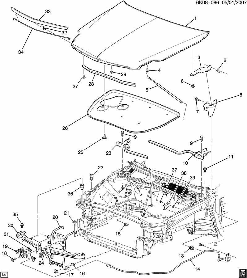 08 Scion Tc Fuse Box Mercury Mariner Fuse Box Wiring