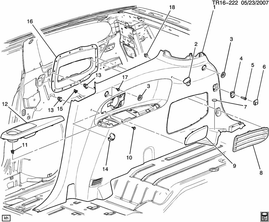 97 Dodge Ram 1500 Front Axle Diagram, 97, Free Engine