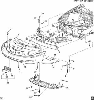2012 Ford Fusion Wiring Diagram 2012 Ford Fusion Rear