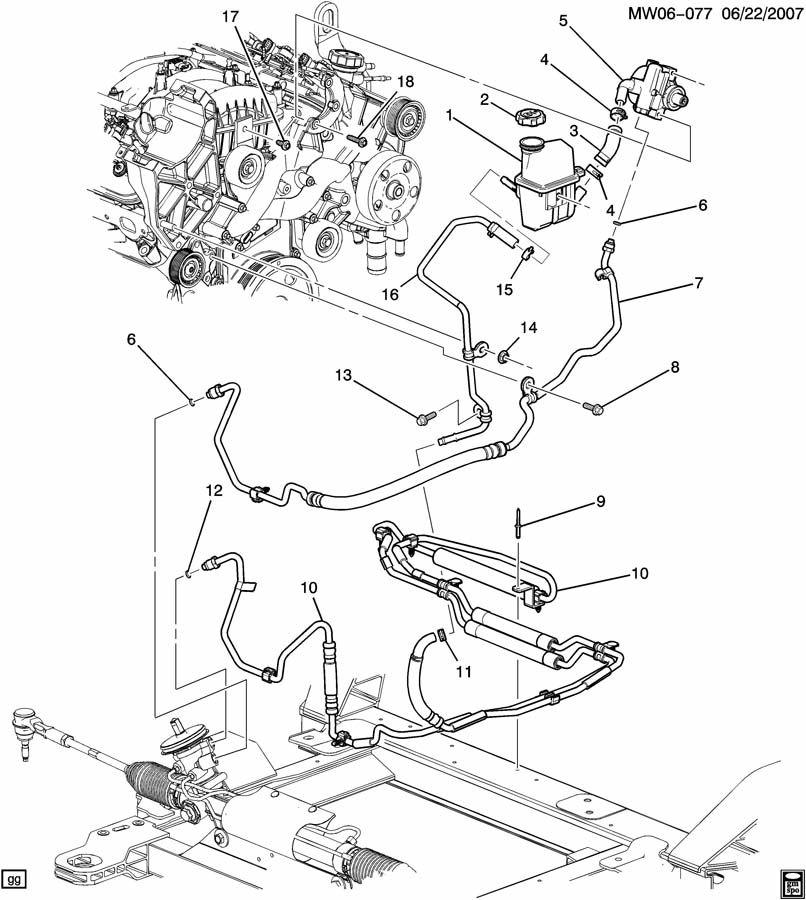 2005 Impala Fuse Box Diagram 2006 Impala Fuse Diagram