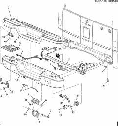 hummer h3 trailer wiring harness hummer free engine hummer h3 trailer wiring diagram 2007 hummer h3 [ 883 x 900 Pixel ]